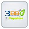 3BB Go Paperless