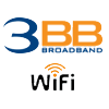 3BB WiFi