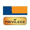 3BB privilege รับสิทธิพิเศษมากมาย